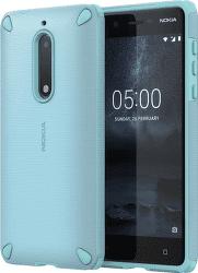 Nokia Rugged Impact Case pre Nokia 5, Mint