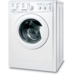 Indesit IWSC 61253 C ECO EU