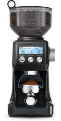 Sage BCG820 The Smart Grinder™ Pro čierny