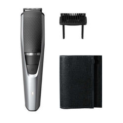 Philips BT3216/14 Beardtrimmer