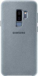 Samsung Alcantara pre Samsung Galaxy S9+, mint