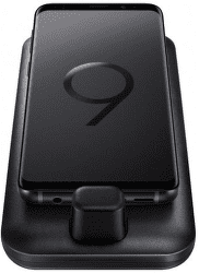 Samsung DeX Pad pre S9/S9+