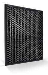 Philips FY1413/30 aktívny uhlíkový filter pre sériu 1000