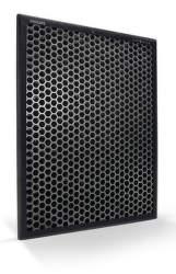 Philips FY1413/30 aktívny uhlíkový filter