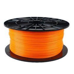 Plasty Mladeč F175PLA_OR oranžový