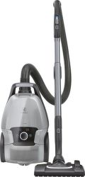 Electrolux PD91-4MG Pure D9