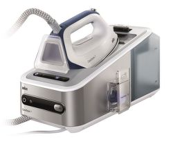 Braun IS7143WH CareStyle 7