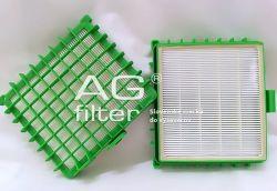AG HEPA20 hepa filter (Rowenta Silence Force)