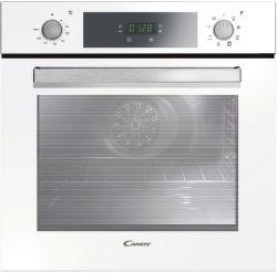 Candy FCP 605 WXL/E