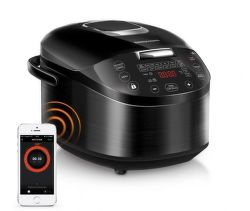 Redmond RMC-M800S-E Smart Multicooker