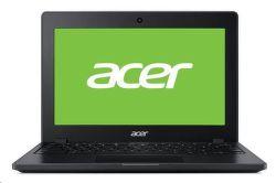 Acer Chromebook 11 N7 Touch NX.GP6EC.001 čierny