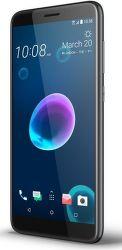 HTC Desire 12 čierny