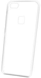 Celly Gelskin puzdro pre Huawei P10 Lite, transparentné