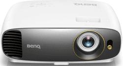 BenQ W1700 bielo-čierny