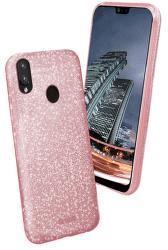 SBS Sparky puzdro pre Huawei P20 Lite, ružová