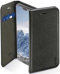 SBS knižkové puzdro pre Huawei P20 Pro, čierna