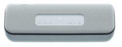 Sony SRS-XB41 biely