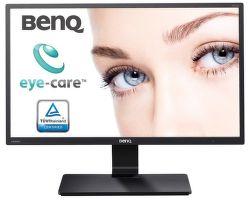 Benq GW2270 čierny