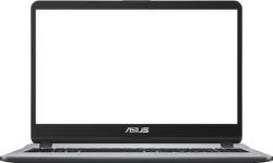 Asus VivoBook X507UA-EJ054T