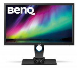 Benq SW2700PT čierny