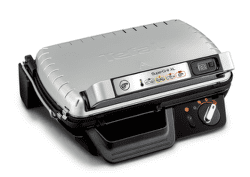 Tefal GC461B34 SuperGrill XL