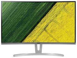 Acer ED273wmidx UM.HE3EE.005 strieborný