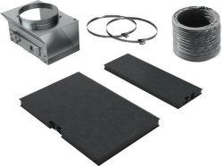 Bosch DWZ0AF0U0 montážna sada pre cirkuláciu pre DWF97RV60