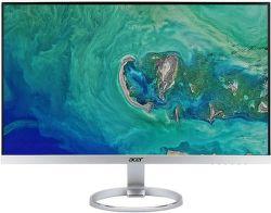 Acer H277HUsmipuz UM.HH7EE.018 strieborný