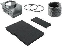 Bosch DWZ0AK0U0 montážna sada pre cirkuláciu