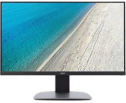 Acer BM320 UM.JB6EE.009 čierny
