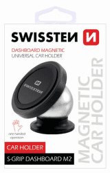 Swissten S-Grip M2, držiak