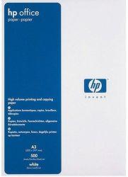 HP CHP120 xerografický papier A3