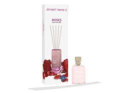 Sweet Home Ruža vonné tyčinky