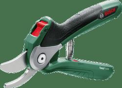 Bosch EasyPrune BLIST
