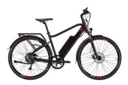 ECOBIKE Speed M
