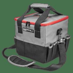 Graphite 58G015 Taška na elektrické náradie