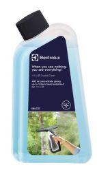 Electrolux EBLC01 čistiaci prostriedok Wells7 (400ml)