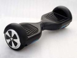 SMARTMEY N1 BLK Hoverboard