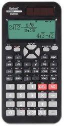 Rebell SC 2060S vedecká kalkulačka