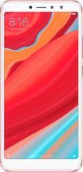 Xiaomi Redmi S2 ružový