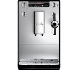 Melitta CAFFEO® SOLO® & Perfect Milk E957-103