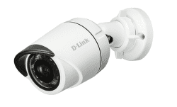 D-Link DCS-4703E - Outdoor IP kamera
