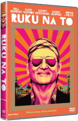 Ruku na to - DVD film