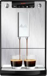 Melitta Caffeo SOLO® E950-103