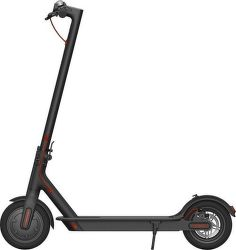 Xiaomi Mi Scooter 2 Black (M365)