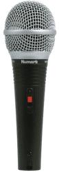 Numark WM 200
