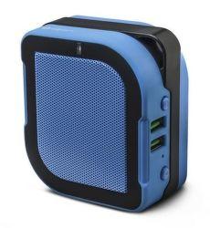 DPM BS600 modrá