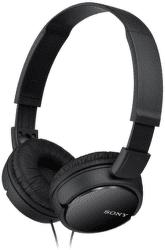 Sony MDR-ZX110AP čierne