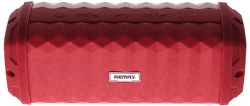 Remax RB-M12R červený