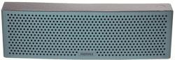 Remax RB-M20 modrý